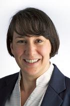 Dr Deborah Selden  photo