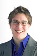 Dr Catherine Jewell  photo