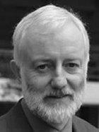 Dr Christopher Whelan  photo