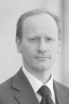 Thomas Talbot-Ponsonby photo