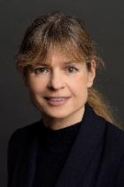 Stephanie Barwise photo