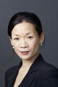 Miss Serena Cheng QC photo