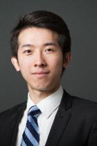 Mr Mathias Cheung  photo