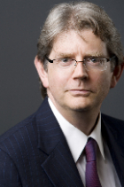 Mr Nicholas Dennys QC photo