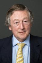 John Blackburn photo