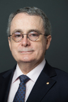 Prof Doug Jones  photo