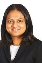 Hanisha Patel  photo