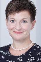 Lorna Skinner  photo