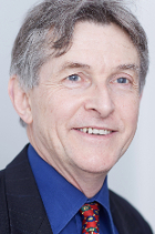 Prof Conor Gearty  photo