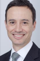 Luis González García  photo