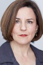 Janet Kentridge  photo