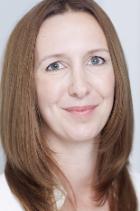 Helen Law  photo