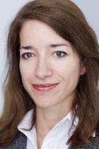 Eleni Mitrophanous  photo