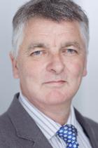 Aidan O'Neill QC photo