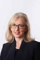 Katharine Holland QC photo