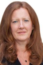 Helen Davies QC photo