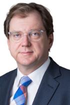 Klaus Reichert SC  photo