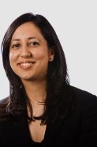 Miss Semaab Shaikh  photo