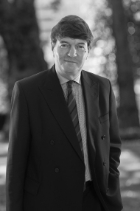 Mr Andrew Campbell-Tiech QC photo