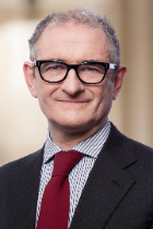 Declan O'Dempsey  photo