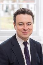 Richard O'Brien  photo