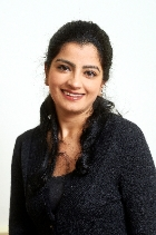 Crown Office Chambers (Chambers of Richard Lynagh QC), Farrah Mauladad, London, ENGLAND