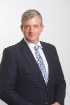 Patrick Blakesley QC photo