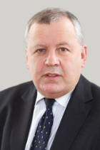 Devereux (Chambers of Timothy Brennan QC), Robert Glancy QC, London, ENGLAND