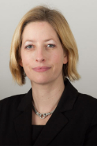 Devereux (Chambers of Timothy Brennan QC), Alice Mayhew, London, ENGLAND