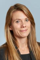 Alison Gerry photo
