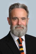 Jim Shepherd photo