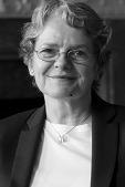 Dr Mary-Teresa Deignan  photo