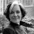 Marilyn Kennedy-McGregor photo