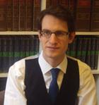 Christopher Buckingham photo
