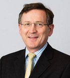 Martin Moore QC photo