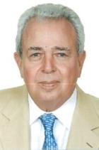 Mr George C Economou  photo