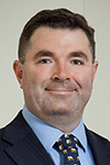 Mr David Semark  photo