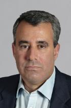 Daniel Bethlehem photo