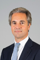 Twenty Essex, Philip Edey QC, London, ENGLAND