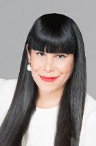 Monica Feria-Tinta photo