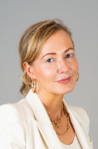 Blair Leahy  photo