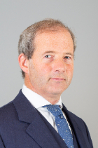 Thomas Raphael QC photo