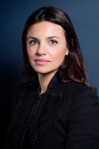 Ms Natalia Cornwall  photo