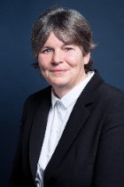 Ms Tania Griffiths QC photo
