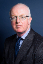 Mr Mark Mulrooney  photo