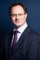 Mr Andrew Vinson  photo