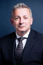 Mr Alaric Bassano  photo