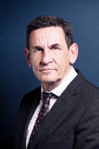 Mr Robert Golinski  photo