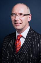 Mr Jason MacAdam  photo