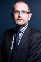 Mr Giles Maynard-Connor  photo